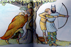 baldur-mistletoe-loki