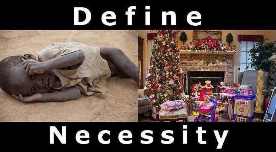 define-necessity